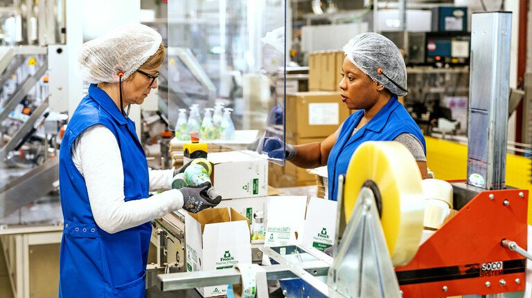 Hygiene: Die Nachfrage nach Handseifen ist seit Ausbruch der Corona-Pandemie durch die Decke geschnellt.