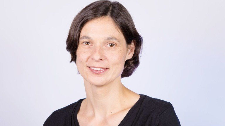 Expertin für Weiterbildung: Susanne Seyda erforscht das Thema beim Institut der deutschen Wirtschaft in Köln.