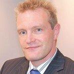 Dr. Sven Vogt, Vorsitzender des Arbeitgeberverbands der Deutschen Kautschukindustrie. Foto: Verband