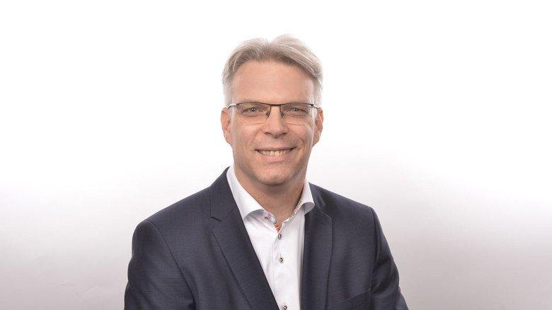 """""""Diese Reform ist ein großer Schritt nach vorne"""": Dirk Werner vom Institut der deutschen Wirtschaft."""