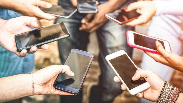 Jeder hat eins: Handys sind aus dem Alltag nicht mehr wegzudenken. Doch es muss nicht immer das allerneueste Modell sein. Häufig reicht auch ein gutes Gebrauchtes.