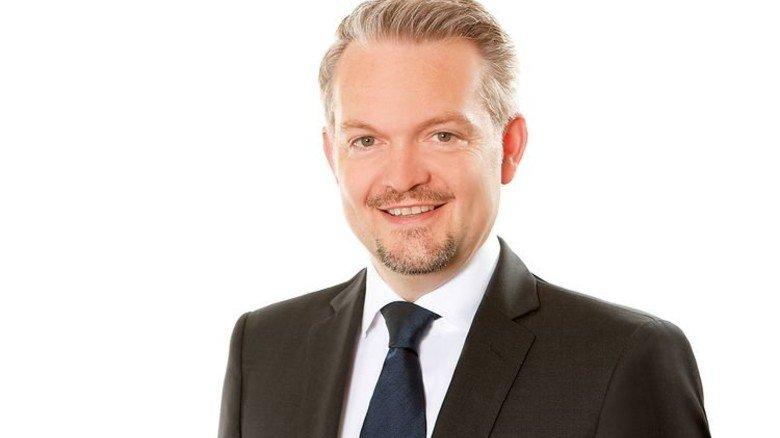 """""""Die Beleuchtung unterstreicht das einzigartige Konzept der Allianz-Arena."""" Roger Karner, Geschäftsführer Philips Lighting. Foto: Werk"""