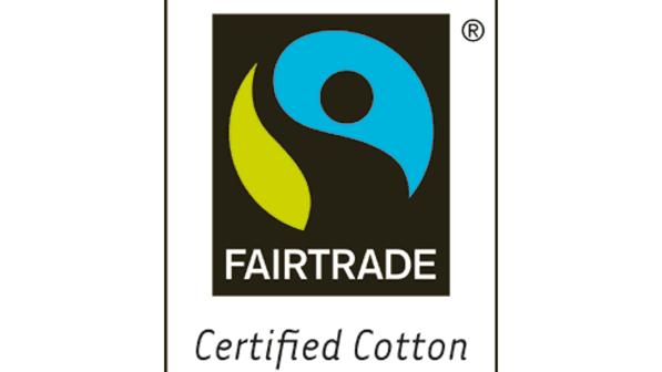Logo: TransFair