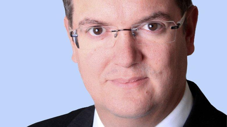 Dietmar Kurze, Fachanwalt für Erbrecht