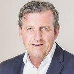 Dr. Stefan Wolf, Vorsitzender des Arbeitgeberverbands Südwestmetall. Foto: Verband