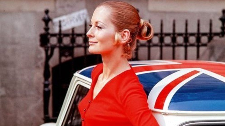 Attraktive Kundschaft: Die Briten lieben Autos – gerne auch deutsche. Foto: Getty