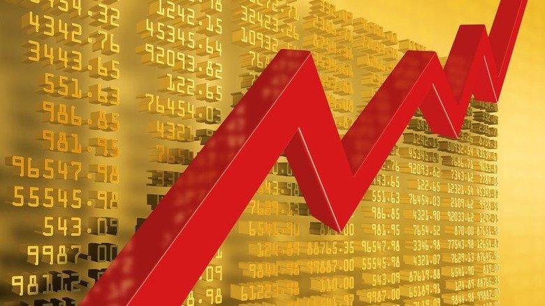 Ob Aktienkurse oder Konjunkturdaten: Was sie für uns bedeuten, das soll dem Nachwuchs vermittelt werden. Foto: Adobe Stock
