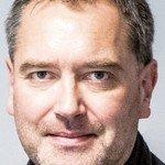 Professor Peter Fischer ist Experte für Arbeitspsychologie an der Universität Regensburg.