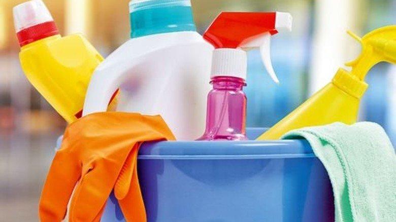 Phönix aus der Esse: Plastik könnte künftig aus Kohlendioxid entstehen. Foto: Fotolia