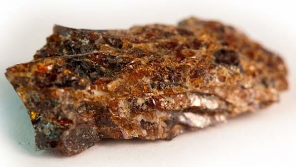 Yttrium. Seltenerdmetall