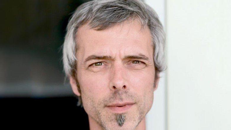 Industrie-Soziologe Knut Tullius von der Universität Göttingen. Foto: Privat