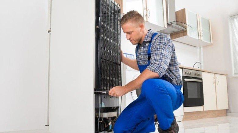 Mieter Oder Vermieter Wer Wann Reparaturen In Der Kuche Bezahlen Muss