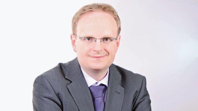 """IW-Forscher Thomas Puls: """"Seit 2018 ist auf dem Automarkt einiges in Unordnung geraten."""""""