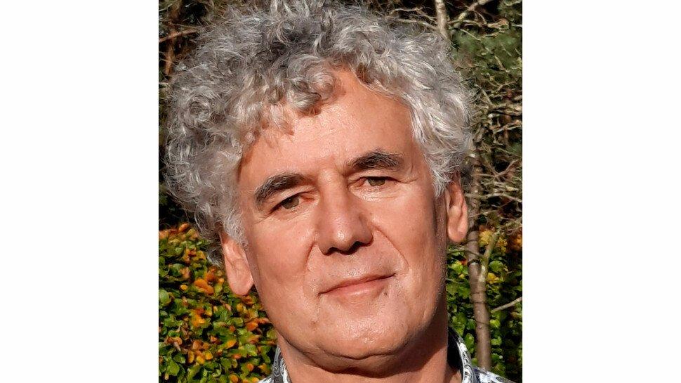Sonnenspezialist: Hautarzt Dr. Peter Thiem vom Berufsverband der Deutschen Dermatologen.