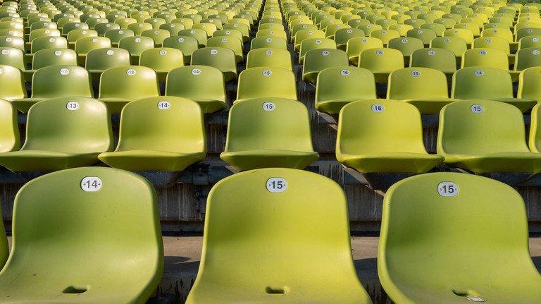 Egal ob abgesagte Fussballspiele, Konzerte oder Bahnfahrten – für vieles gibt es Wertgutscheine.