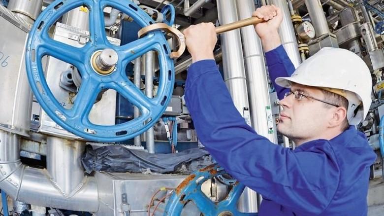 Für Beschäftigte wird es demnächst individuellere Arbeitszeiten geben. Foto: dpa