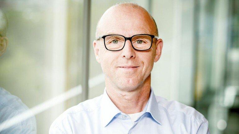 Sensibel: Kunden weltweit schauen aufgrund ihrer angespannten ökonomischen Situation durch Corona noch stärker auf den Preis, sagt Konjunktur-Experte Professor Michael Grömling vom Institut der Deutschen Wirtschaft (IW) Köln.