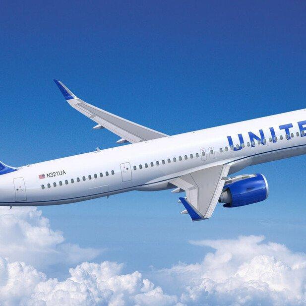 Höhenflug: Für die A320neo-Familie liegen derzeit weltweit über 7.400 Festbestellungen vor.
