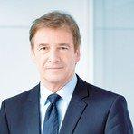 Dr. Volker Schmidt, Hauptgeschäftsführer des Arbeitgeberverbands der Deutschen Kautschukindustrie (ADK) und des Arbeitsgeberverbands NiedersachsenMetall. Foto: Verband