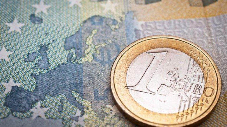 Foto: Stockfotos-MG – stock.adobe.com