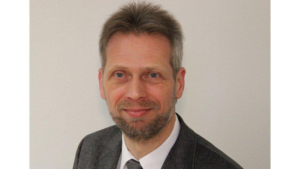 Wolfram Kuhn, Herborner Pumpentechnik.