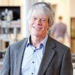 Packt die Herausforderungen an: Professor Ulrich Giese will die Forschung des Instituts für Kautschuktechnologie auf den sich wandelnden Markt einstellen.