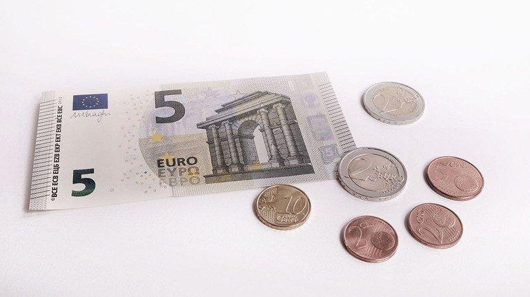 Gesetzliches Minimum: 9,19 Euro pro Stunde – aber das gilt nicht für alle.