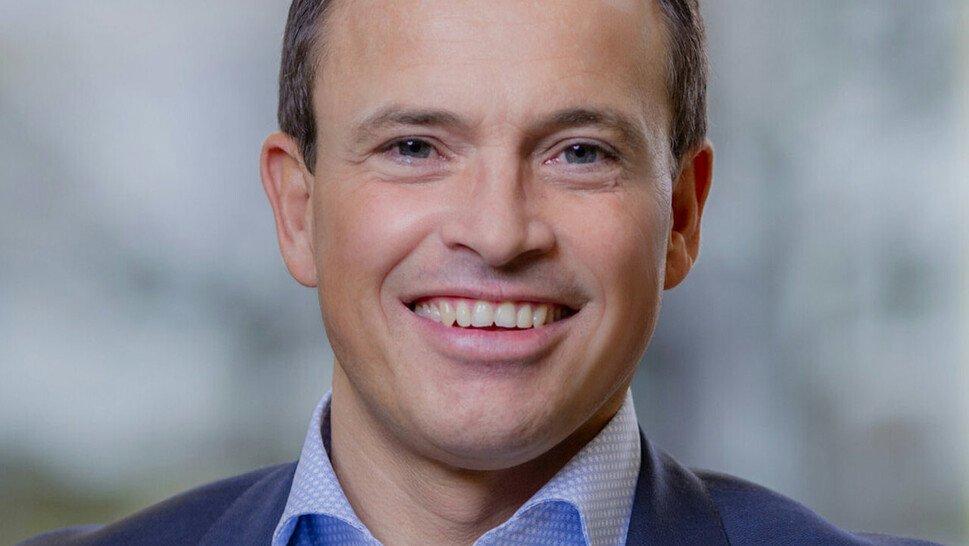 """Carsten Rahier, Geschäftsführer der sera Gruppe in Immenhausen: """"Starre und zu enge Tarif-Korsetts schnüren die Luft zum Atmen ab."""""""