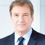 Dr. Volker Schmidt, Hauptgeschäftsführer des Arbeitgeberverbands NiedersachsenMetall und Aufsichtsratsvorsitzender der IdeenExpo GmbH. Foto: Verband