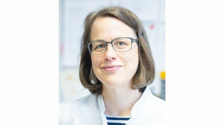 """Professorin Dorothee Saur: """"Gedächtnistraining trägt dazu bei, möglichst lange selbstständig zu leben."""""""