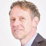 Setzt in der Krise auf Kommunikation: Volvo-Manager Torsten Muscharski.