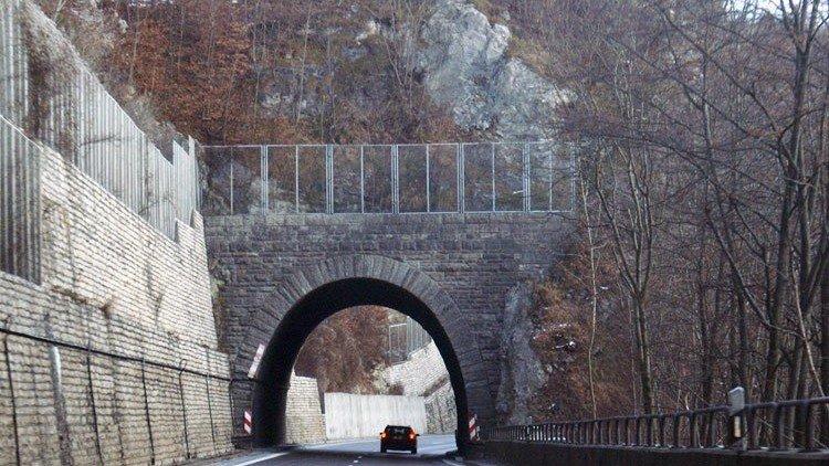 Foto: Wikipedia/Lehle
