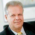 Wolfgang Niemsch, Präsident des Arbeitgeberverbands NiedersachsenMetall. Foto: Verband