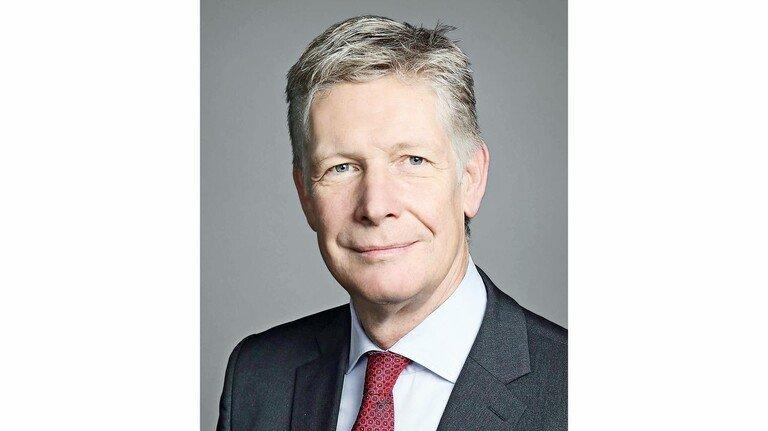 Branchenkenner der Metall- und Elektro-Industrie: Oliver Herweg ist Partner bei der Unternehmensberatung Roland Berger.