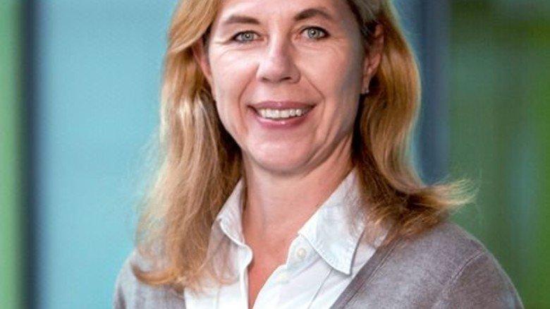 """""""Absolute Profis, die sich perfekt auskennen."""" Silvia Schattenkirchner, Expertin beim ADAC. Foto: ADAC"""
