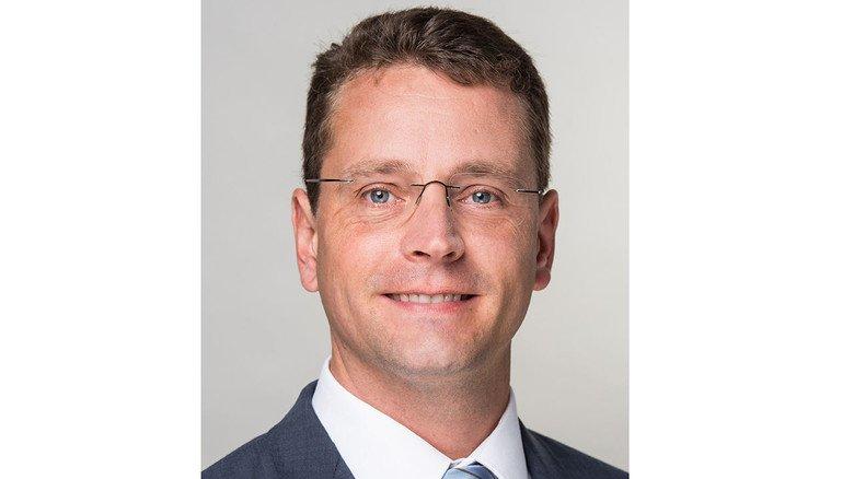 Warnt eindringlich vor Fantasie-Renditen: Finanzexperte Niels Nauhauser.