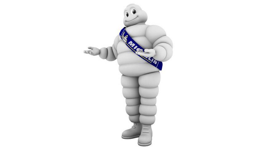 https://www.aktiv-online.de/fileadmin/_processed_/a/1/csm_0308BW_Michelin-Maennchen2-Werk_5d623c2fc6.jpg