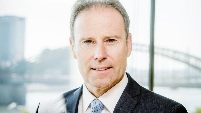 """Tarifexperte Hagen Lesch: """"Politiker können Arbeitsthemen einfach nicht so gut beurteilen wie die Betroffenen selbst."""" Foto: IW Medien"""