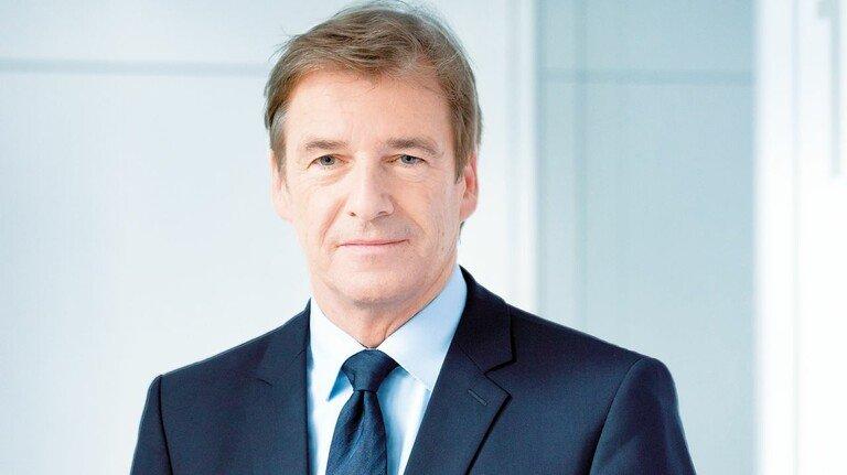 Von Dr. Volker Schmidt, Hauptgeschäftsführer des Arbeitgeberverbands NiedersachsenMetall und des Arbeitgeberverbands der Deutschen Kautschukindustrie