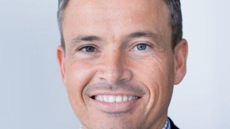 """""""Man muss vertrauen und wertschätzen."""" Carsten Rahier, Geschäftsführer. Foto: Verband"""