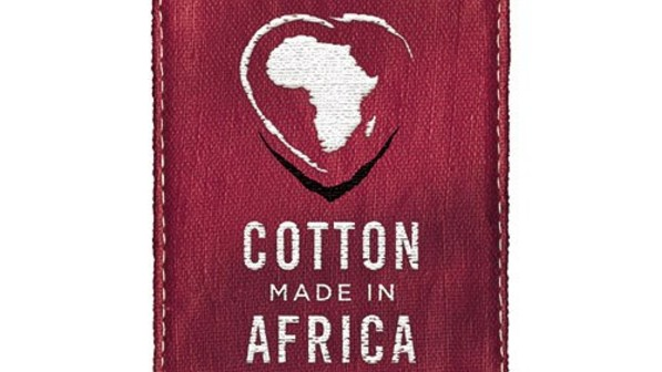 Logo: Aid by Trade
