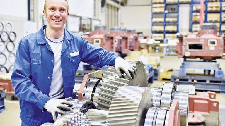 Im Alltag flexibel: Betriebe machen für Beschäftigte vieles möglich. Foto: Fotolia