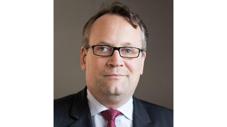 """""""Unser Gesetz ist nicht mehr zeitgemäß"""", Professor Gregor Thüsing, Universität Bonn"""