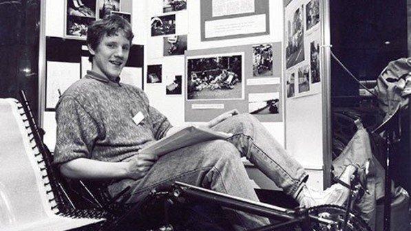 Foto: Stiftung Jugend forscht
