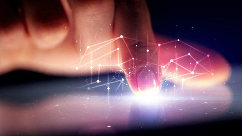 Geistesblitz und Inspiration: Um die Möglichkeiten der Digitalisierung auszuschöpfen, müssen IT-Anbieter und IT-Anwender zusammenkommen.