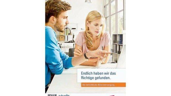 Foto: Zukunftsfonds Medien – Druck – Papier