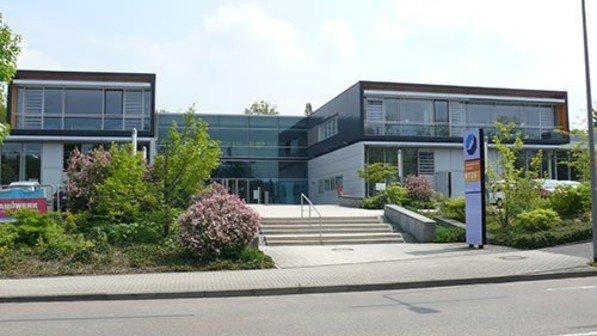Foto: HWK Wiesbaden