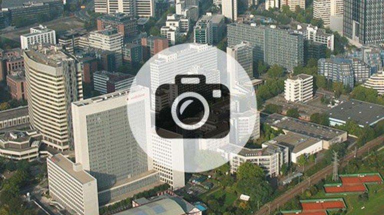 Foto: Stadt