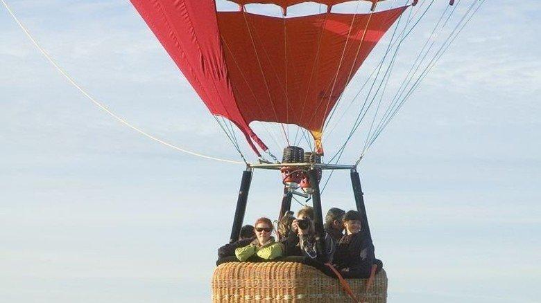 Foto: Die Luftwerker