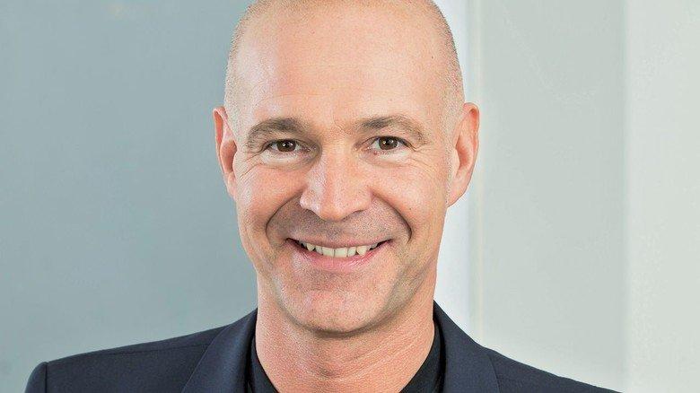 Stefan Frädrich, gefragter Trainer und Moderator, unterscheidet zwischen Sinn, Weg und Ziel. Foto: privat